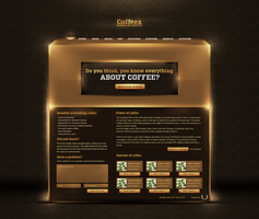 Coffeez by Lukezz