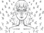 WConstellation Wip by cococolors