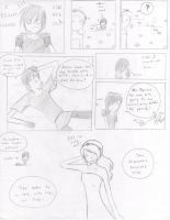 hades and persephone page 6 by PerseusXAndromeda