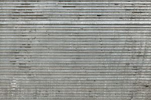Metal Texture - 27 by AGF81