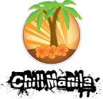 Chill Manila by Dredmix