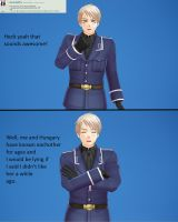 Ask 25 by Ask-Prussia-MMD
