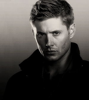 Kidnapped (Dean Winchester x Reader) 4 by BloodyAngelJay on