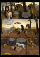 Caspanas - Page 74 by Lilafly