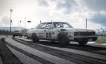 Next Car Game/ Wreckfest screenshot/wallpaper 3 by Dekus