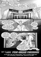 GAL 51 - Post-human Precursor - page 1 by martin-mystere
