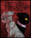 DL: Bruised Hearts [Cover] by LADY-R0SA
