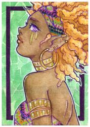 aceo128 by pencil-butter