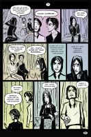 Shades of Grey Page 79 by FondRecollections