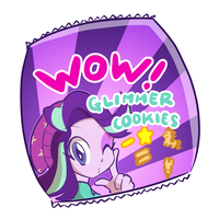 Cookies by rvceric