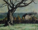 Landscape by nr150
