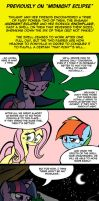 Midnight Eclipse - Page 27 by labba94