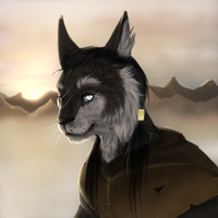 .::Voices::. by ThousandLeaves