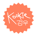 Logo1 by J-Kookie