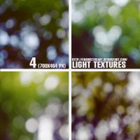 4 (700x464) Light textures by ItsSweetHeart