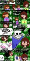 Brokentale page10 by Arinna1