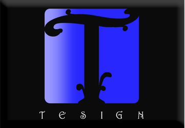 Tesign Collection Inc. by thesign-er
