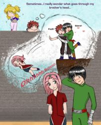 What Gaara REALLY thinks about by fortykoubuns