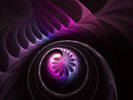 Fractal Stock 74 by BFstock