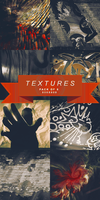 Texture Pack #2 by cypher-s