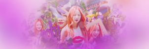 [030815] Cover Scrap Solji by Byunryexol