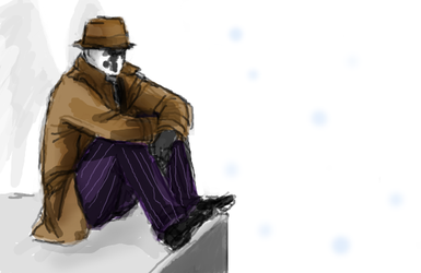 rorschach by sovy09