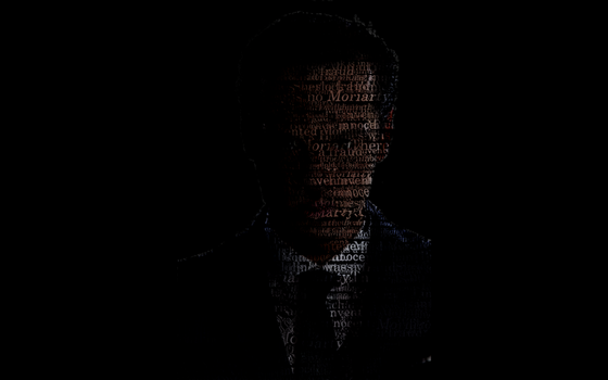 There is No Moriarty by KStarrLynn