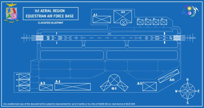 Browse blueprints resources stock images deviantart h u a n 96 5 equestrian air force blueprint by colonelwalther malvernweather Choice Image