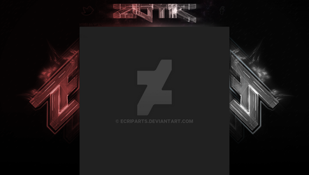 ZoTiC Faction youtube background