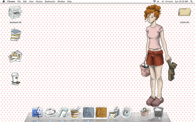 back to school 2009 desktop by manda-pie