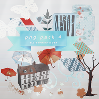 png pack #4 by cypher-s