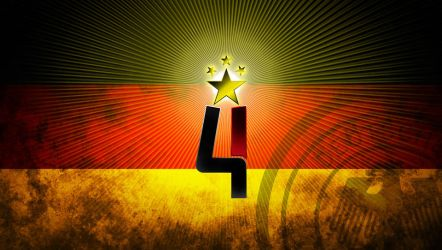 Alemania-campeon by marcosbaruco