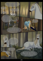 Caspanas - Page 275 by Lilafly