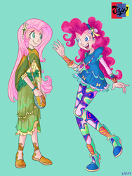 Natural candy by Jowybean