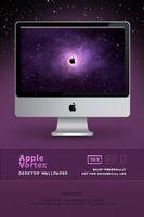 Vortex Apple UPDATE by mgilchuk