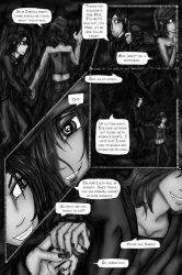 Pg36 Psychedelic Circumstances by ShadyMeadows