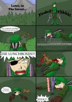 TOTWB.Page 7. by Lord-Evell