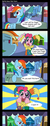 Gotta have that horn by Blood-Asp0123