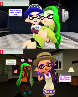 Ask the Splat Crew 1366 by DarkMario2
