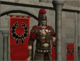 Rome Total War Pics -3 by twins94