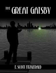 The Great Gatsby by asianpride7625
