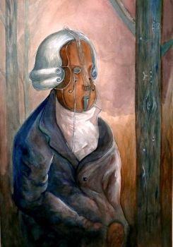 classical critic by Saffy-in-the-Clouds