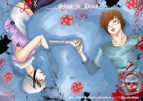 ____Sleep_in_Peace____ by Shion-Tan