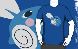 Poliwag  [UPDATED]