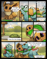 PMD Page 49 by Foxeaf