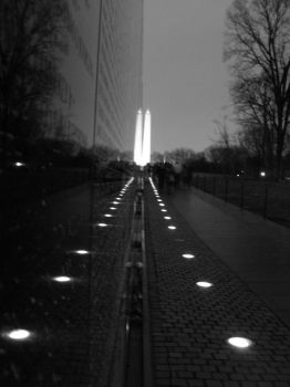 Path of Freedom by guitarmania07