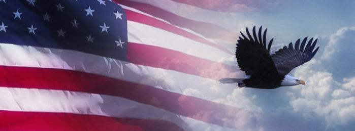 Patriotic FB Cover by quadstar41562