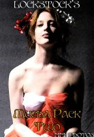 Mucha Pack 2 by lockstock