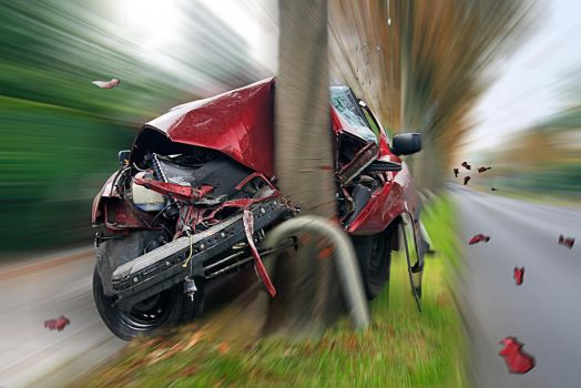 Chicago-motor-vehicle-accident-attorney1 by 3nchev
