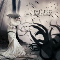 Falling by giuliaraineri